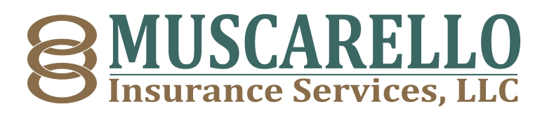 Muscarello Insurance Services LLC